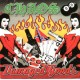 Chaos 88 - Damaged Goods - CD